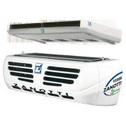 Холодильная установка Zanotti SFZ 258.