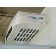 Холодильная установка REF-300x