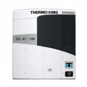 Холодильная установка Thermo King SLXе- 100-30
